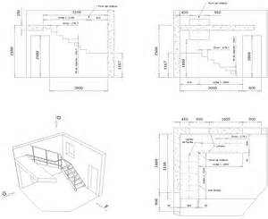 Tracage Escalier Quart Tournant Balancé by Www Le Metal Net Calculer Un Escalier Quart Tournant