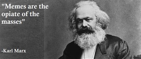 Communist Memes - communism memes on the rise again memeeconomy