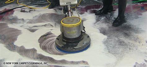 Ny Carpet Cleaning®, Inc
