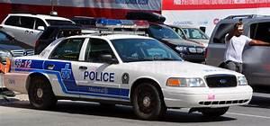 Help Car La Buisse : voiture de la la ville de montreal de police de service photographie ditorial image 64546457 ~ Gottalentnigeria.com Avis de Voitures