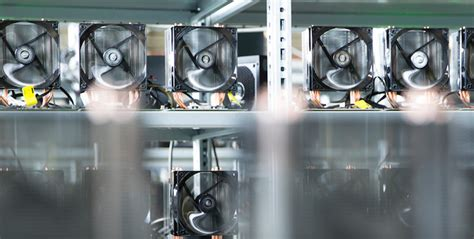 Safe way to miner online. Bitcoin Mining Firm KnCMiner Declares Bankruptcy - SXI.IO