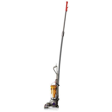 dyson dc41 multi floor upright vacuum cleaner dyson dc41 mk2 multifloor bagless upright vacuum cleaner