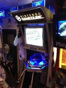Agatas Arcade The Best Arcade Games Room In The North Of