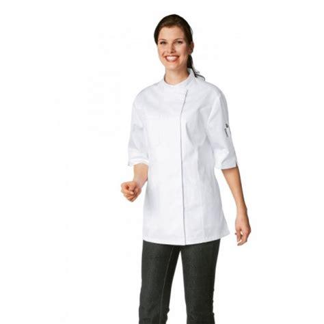 vetement de cuisine discount vetement de cuisine bragard 28 images veste de cuisine