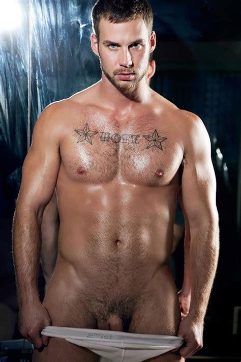 Untitled Nude Gay Men