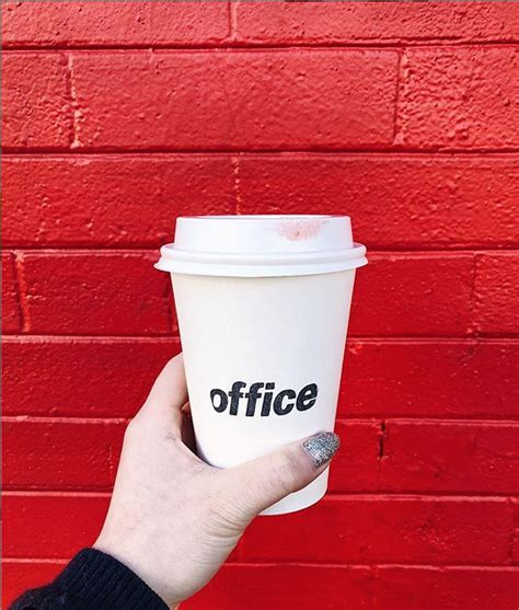 Join the dunkin donuts rewards program to earn free coffee on your regular coffee runs. Pin by Arielle Shoshana on Monday Monday (With images) | Dunkin donuts coffee cup, Dunkin donuts ...