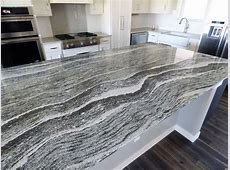 Cambria Roxwell Quartz Countertops Stone Center, Sioux Falls