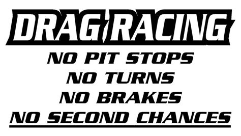Racing Quotes Car Racing Quotes And Sayings Quotesgram