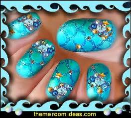 theme design decorating theme bedrooms maries manor themed nail designs themed nails