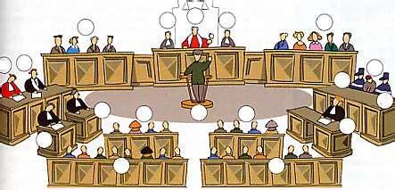 cour d assises de metz document sans titre