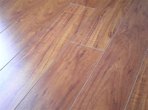 hardwood flooring questions top 28 hardwood flooring questions planning wood flooring ask yourself these questions