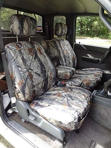toyota truck  seat covers top rated seat covers