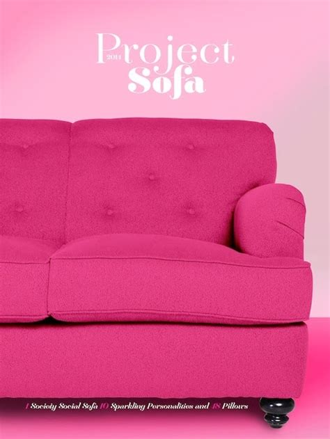 give away sofa to charity my cup of te i 39 m giving away a custom sofa a 1200 value