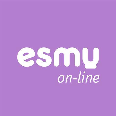 ESMU Escola de Música - YouTube