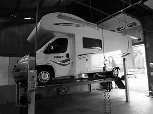 Iveco Albi : camping car technic groupe marty entretien et r paration camping cars groupe marty ~ Gottalentnigeria.com Avis de Voitures