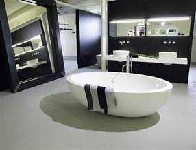 reuter badezimmer badezimmer reuter bnbnews co
