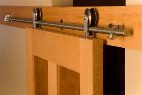 barn door track system rollers for sliding barn doors sliding barn doors barn