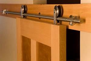 rollers for sliding barn doors sliding barn doors barn With barn style door track system