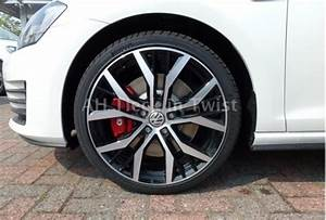 Jantes Golf 7 Origine : volkswagen golf vii gti topic officiel page 26 golf volkswagen forum marques ~ Gottalentnigeria.com Avis de Voitures