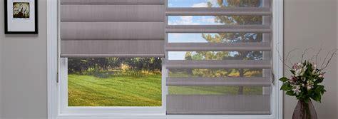 best room darkening blinds light filtering and room darkening you can both