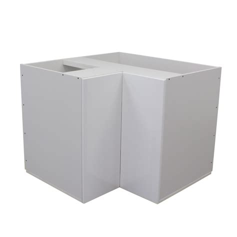 utility cabinet for kitchen base cabinet corner 900 with lazy susan the sink 6744