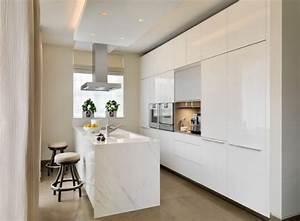 Tendncias Das Cozinhas Modernas Arquidicas