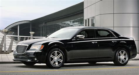 Limo Companies by The Best Company For Airport Limousine Service In Melbourne