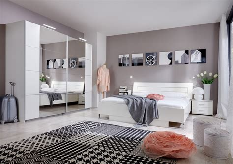 chambre a coucher complete but chambre a coucher complete adulte gallery of