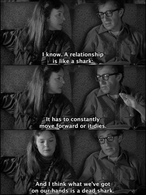 From Annie Hall Quotes Quotesgram. Adventure Quotes Hobbit. Funny Quotes With Minions. Nature Quotes Peace. Positive Quotes Pink. Good Quotes Under 30 Characters. Friday Quotes On Pinterest. Tattoo Quotes Motivational. Quotes About Love Korean Drama
