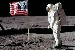 #Apollo45: Buzz Aldrin Helps Apollo 11 Moon Shot Go Viral ...