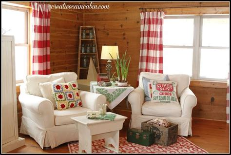 C Wonder Home Decor : 78+ Images About Buffalo Check Curtains On Pinterest