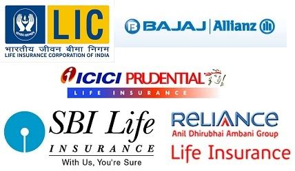 Top 5 Best Life Insurance Companies In India  Best Indian. Underwater On Mortgage Anthem Medicare Select. Personal Injury Lawyers Pittsburgh. Insurance Quotes Home And Auto. S&p 500 Equity Index Fund Factoring Ac Method. Kassbohrer All Terrain Vehicles. Human Resources Graduate Degree. Termite Control Surprise Az Metro Drugs Nyc. Criminal Justice Colleges In New York City