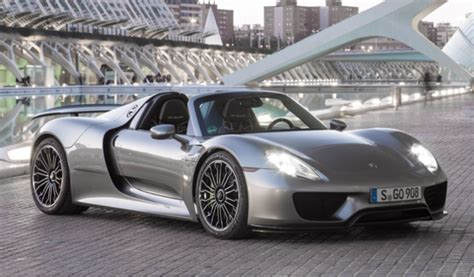 expensive porsche most expensive porsche in the world price and image