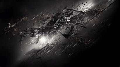 Dark Abstract Wallpapers Background Previous Wallpaperplay