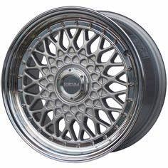 Lenso Bsx 5x112 : lenso bsx deep dished staggered 15 16 17 19 bbs rs style ~ Jslefanu.com Haus und Dekorationen