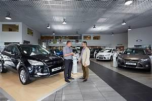 Parot Automotive : vente v hicules particuliers occasions et neufs au sein du groupe parot ~ Gottalentnigeria.com Avis de Voitures