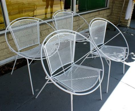 1000 ideas about vintage patio furniture on