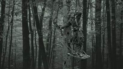 Camo Realtree Desktop Wallpapers Oak Archery Mossy