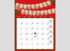 Christmas Countdown Decorating Challenge! Cookie Connection