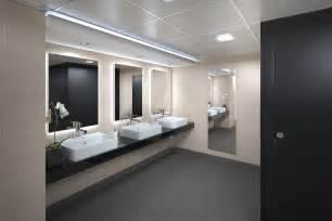 industrial bathroom ideas commercial bathroom ideas commercial bathroom lights in drop ceiling commercial bathroom