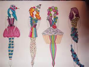 design fashion fashion designs by laurelinelauren on deviantart