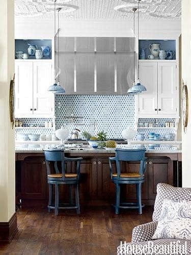 glass kitchen backsplash 75 best gray yellow navy kitchen dining room images on 1227