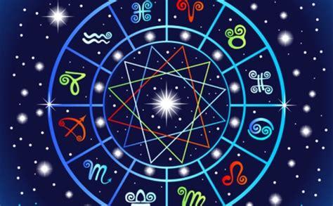 dzivei.lv - Veiksmes horoskops nedēļai. Īsi un precīzi! - dzivei.lv