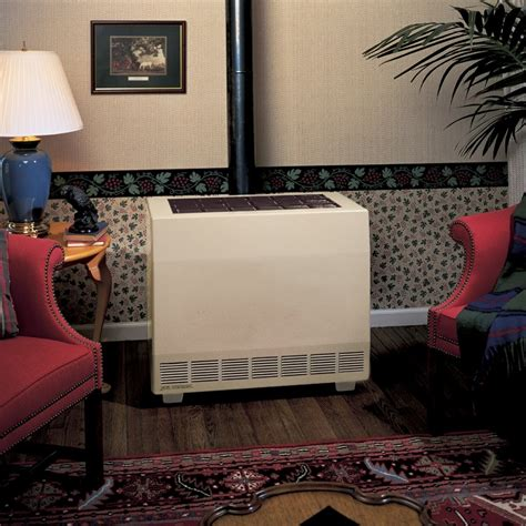 visual and console room heaters empire heating systems