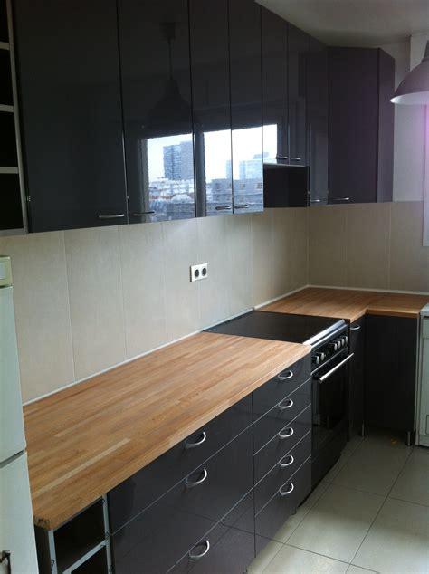 cuisine chez ikea fais ci fais ça bricolage à domicile à