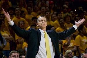 Maryland basketball lands four-star forward Jalen Smith ...