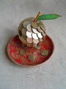 hochzeitsgeschenke selber basteln über 1 000 ideen zu geldgeschenke originell verpacken auf geldgeschenke verpacken
