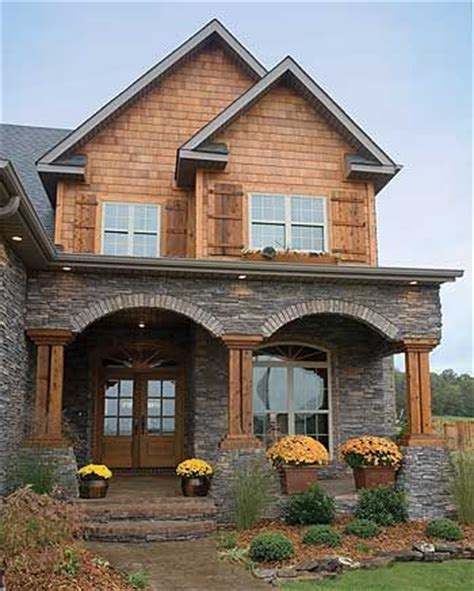 traditional country house plans plan w59348nd country traditional premium collection photo gallery craftsman luxury