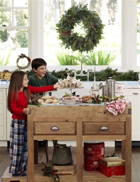 christmas morning breakfast menu christmas morning breakfast menu williams sonoma taste