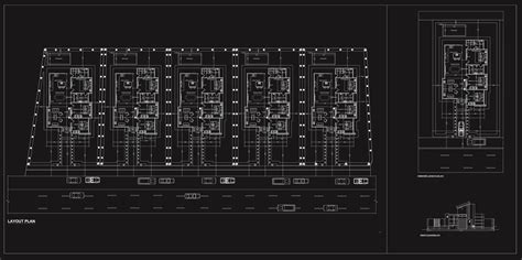 cad service autocad drafting service